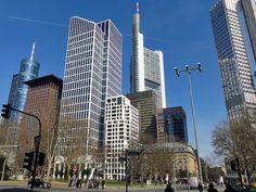 http://www.stadtkindfrankfurt.de/wp-content/uploads/2015/04/frankfurt-fotos-willy-brand-platz-skyline.jpg