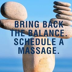 Enjoying massage therapy can address a variety of health conditions, and soon you'll want to come monthly, Learn more today! -- Be sure to check into this useful article. Massage Tips, Massage For Men, Massage Quotes, Massage Benefits, Good Massage, Spa Massage, Massage Funny, Spa Quotes, Face Massage