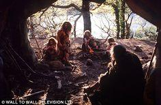 844 Best hunter gatherers images in 2019   Prehistoric, Prehistory