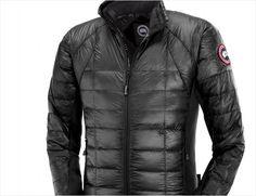 Canada-Goose-Hybridge-Light-Jacket-gift-guide-gear-patrol