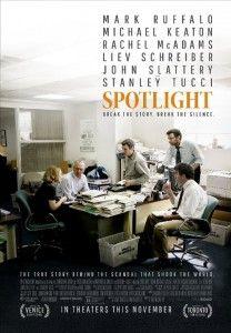 Spotlight (Türkçe Altyazılı) full film indir http://www.fullfilmindir.gen.tr/spotlight-turkce-altyazili-full-film-indir.html