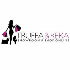 Truffa & Keka Showroom, Online Shopping, Movie Posters, Movies, 2016 Movies, Net Shopping, Film Poster, Films, Popcorn Posters