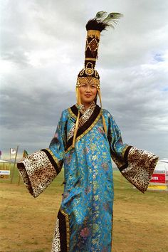 All sizes | Mongolia, Mongolië, Mongolei Travel Photography of Naadam Festival.89 | Flickr - Photo Sharing!