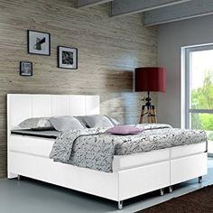 Moderne Led-deckenleuchte Quadratische Form Fernbedienung Led-deckenleuchte Für Wohnzimmer Bett Zimmer Studie Zimmer Reines Und Mildes Aroma Licht & Beleuchtung