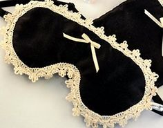 EXCLUSIVE BLACK SLEEP MASK WITH CREAM order at: http://www.amazon.co.uk/dp/B016F70F7Y http://www.ebay.co.uk/itm/EXCLUSIVE-BLACK-SLEEP-MASK-CREAM-BLINDFOLDS-TRAVEL-RELAX-MIGRAINE-/252118667579?hash=item3ab371913b www.sleepingowl.uk
