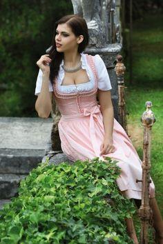 7953b42c28af5 22 Best octoberfest costume images | Ethnic dress, Suits ...