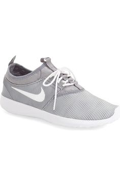 wmns nike shox nz premium - Nike Internationalist �C Chaussure pour Femme. Nike Store FR ...