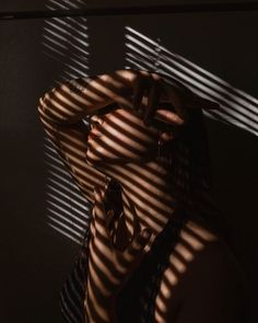 There is nothing I love more than seeing you owning your creativity and rebellio. Light And Shadow Photography, Line Photography, Portrait Photography Poses, Tumblr Photography, Photography Women, Boudoir Photography, Creative Photography, Photography Triangle, Photography Timeline
