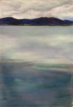 Susan Singer is a rabble-rousing painter of people, patterns, and precious objects. Satisfied creative people make for a happy world. Iceland In May, Iceland Pictures, Pastel Drawing, Creative People, Singer, Drawings, Artist, Painting, Singers