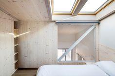 Galería de Casa Aleix y Mariona / SAU Taller d'Arquitectura - 5