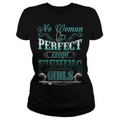 Fishing Shirt fishing kayak, funny fishing shirts, women fishing shirts, fishing shirts for men #fishing #fishingshirt #fishingquotes #hoodie #ideas #image #photo #shirt #tshirt #sweatshirt #tee #gift #perfectgift #birthday #Christmas