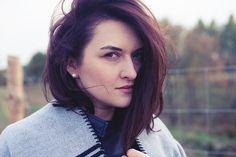 Stylish Fridays: stylizacja, dynioland i frytki - Moaa.pl   Blog podszyty kobiecością