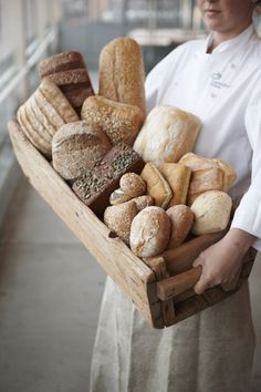 #Bröd #Bread