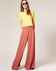 Thurlow pants sew along dresses
