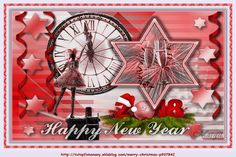 Happy New Year! Happy New Year, Merry Christmas, Merry Little Christmas, Happy Year, Happy Merry Christmas, Wish You Merry Christmas, Happy New Year Wishes