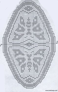 ТАТ | схема heklanja | схемы для ТАТ - страница 1942