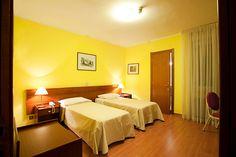 Prenota almeno 60 giorni prima dell'arrivo e risparmi il 25%. www.hotelmediterraneopa.com #InterludeVacation #InterludeLesGrands