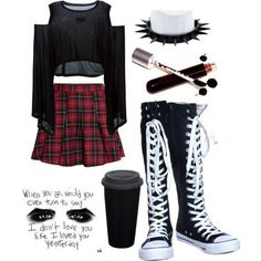 teen clothes for school,teen fashion outfits,cheap boho clothes Cute Emo Outfits, Pastel Goth Outfits, Scene Outfits, Teenage Outfits, Punk Outfits, Teen Fashion Outfits, Gothic Outfits, Mode Outfits, Grunge Outfits