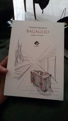 Impaginazione libro poesie chantal mazzacco, per leggeredizioni Menu, Cover, Books, Art, Menu Board Design, Art Background, Libros, Kunst, Book