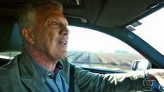 'Conversa com Bial' viaja ao Uruguai para entrevista com Pepe Mujica