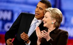 The White House's decision regarding hillary's emails will make you poed! Obama and Hillary are untouchable. This proves just how shady this administration really is.