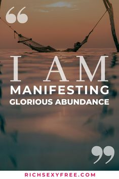 Abundance affirmation for women entrepreneurs! Use this happiness mantra for empowerment, motivation, inspiration + support. Build your confidence, step into your power, claim prosperity and wealth and achieve your biggest money and business goals easily. Prosperity Affirmations, Affirmations For Women, Money Affirmations, Positive Affirmations, Quotes Positive, Positive Vibes, Manifestation Law Of Attraction, Law Of Attraction Affirmations, Success Mindset