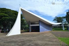 Superquadra Experience: O Cotidiano de Brasília por Brasilienses