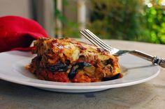 Si quieres probar un auténtico plato griego, no pierdas detalle de como preparar la original moussaka griega