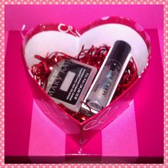 valentine's day gifts kay jewelers