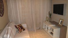 Apartamentos MRV Fortaleza - Inspiratto   Apto 3 quartos em …   Flickr