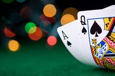 This listing is for advertising space on the back of playing cards. These cards are used by a mobile casino which hosts a variety of group events. As a result they can reach a very targeted market. Price: £500 for 3 months. CLICK IMAGE FOR MORE