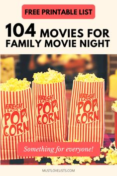 Huge list of non-animated movie picks for your next family movie night!  Try a blast from the past classic, or a little known documentary gem.  There's something for everyone! Family Movie Night, Family Movies, The Gabby Douglas Story, The Miracle Season, Ramona And Beezus, The Miracle Worker, Bridge To Terabithia, The Neverending Story, Night At The Museum