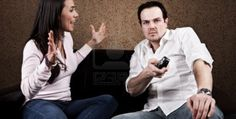 How Effective Listening Is Important In A Relationship