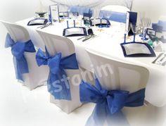 Nouveautés décoration mariage bapteme anniversaire 2015-2016 - Page 3