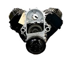DURAMAX GOLD STANDARD REMANUFACTURED ENGINES  EXPERTLY MANUFACTURED IN STOCK, READY TO SHIP FLEXIBLE CORE RETURN POLICY FAST AND SECURE DELIVERY BEST VALUE, BEST QUALITY ONE YEAR MANUFACTURER WARRANTY Engine Types, Diesel, Core, Engineering, Delivery, Ship, Architectural Engineering, Ships