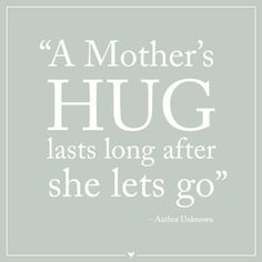 Mother's Day Quotes Celebrate The Women In Our Lives