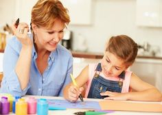 Grandparents Caring For Grandchildren: Kinship Legal Guardianship In New Jersey - Weinberger Divorce & Family Law Group Parenting Issues, Biological Parents, Rainy Day Crafts, Divorce And Kids, Child Custody, Dont Call Me, Grandchildren, Grandkids, Crafts To Do