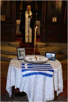 Εκατοντάδες Έλληνες τίμησαν τον Κωνσταντίνο Κατσίφα στο μνημόσυνό του στην Αθήνα (βίντεο-φωτο) | Pronews