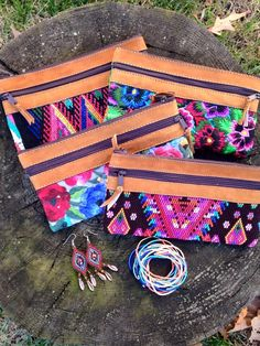 Best Sellers- Handmade and fair trade from Guatemala.