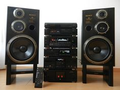 Sony LBT-V925 Photo #2158670 - UK Audio Mart Home Theater Sound System, Home Theater Surround Sound, Home Theatre Sound, Technics Hifi, Sony Home Theatre, Yamaha Audio, Diy Bluetooth Speaker, Sony Electronics, Audio Rack