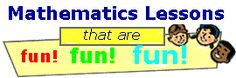 All kinds of math practice/ tutorials (for when I forget how to do percentages yet again)