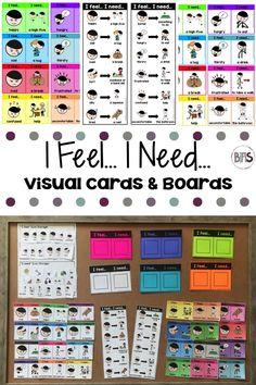 Visual Task Analysis Cards for Everyday Routines – BIAS Task Analysis, Behavior Interventions, Kids Mental Health, Problem Solving, Social Skills, Coping Skills, Visual Schedules, Behavior Change
