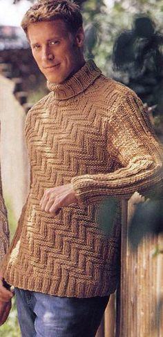 APPORTATE AL MODELLO DI ORDINE Mano degli uomini maglia maglione dolcevita. ============================================= Materiali disponibili: 1. 100% lana 2. 100% cashmere 3. lana o cashmere si fonde. ===========&#...