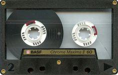 BASF Chrome Maxima II 60