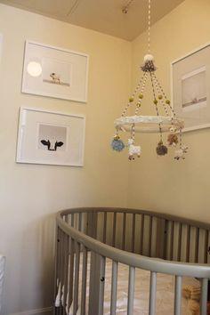 My Room: Colin Boston, MA | Apartment Therapy
