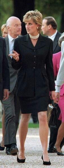 25 Sep 1995 Paris