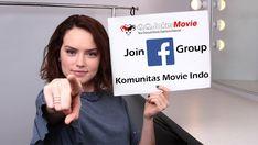 The Best Movie Blog Indonesia, Komunitas Movie Indonesia, Komunitas Film Indonesia