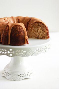 Rosh Hashana recipe roundup