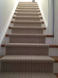 Atelier Collection By Stanton Carpet Pioneer Latticework