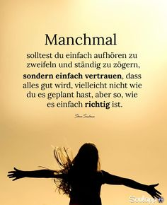 I just want to see my son and my love - # . - Ich möchte nur zu meinem Sohn und meine Liebe – – – Ostern I just want to be my son and my love # - Happy Quotes, Life Quotes, Happiness Quotes, German Quotes, True Words, Quotations, About Me Blog, Told You So, Mindfulness